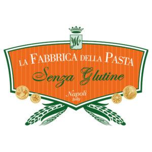 La Fabbrica Della Pasta Gluten Free