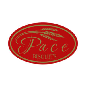 Pace Buiscuits